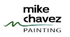 mike-chavez-painting-logo