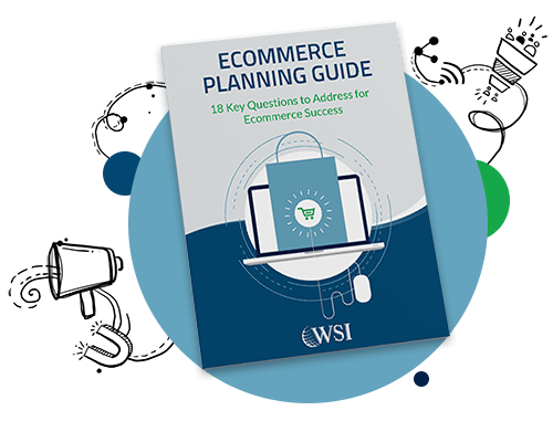 CLC - Gated Content - Ecommerce Planning Guide