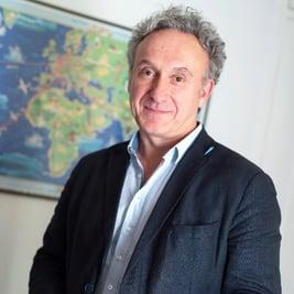 Gilles Dandel-1