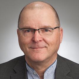 Jukka Jumisko
