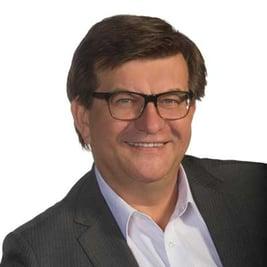 Peter Jasniewski