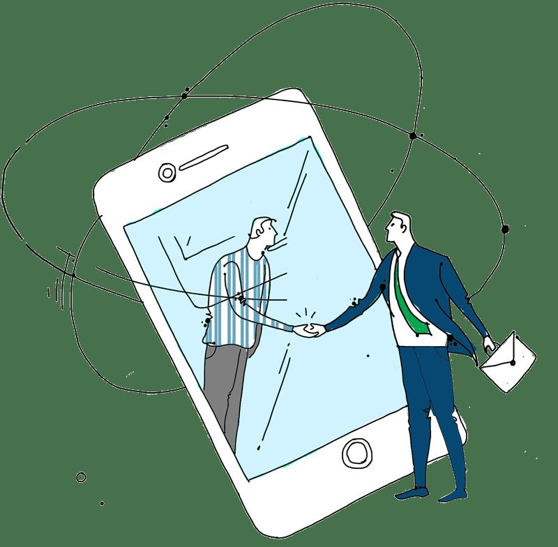 WSI-Marketing_Partnership.png