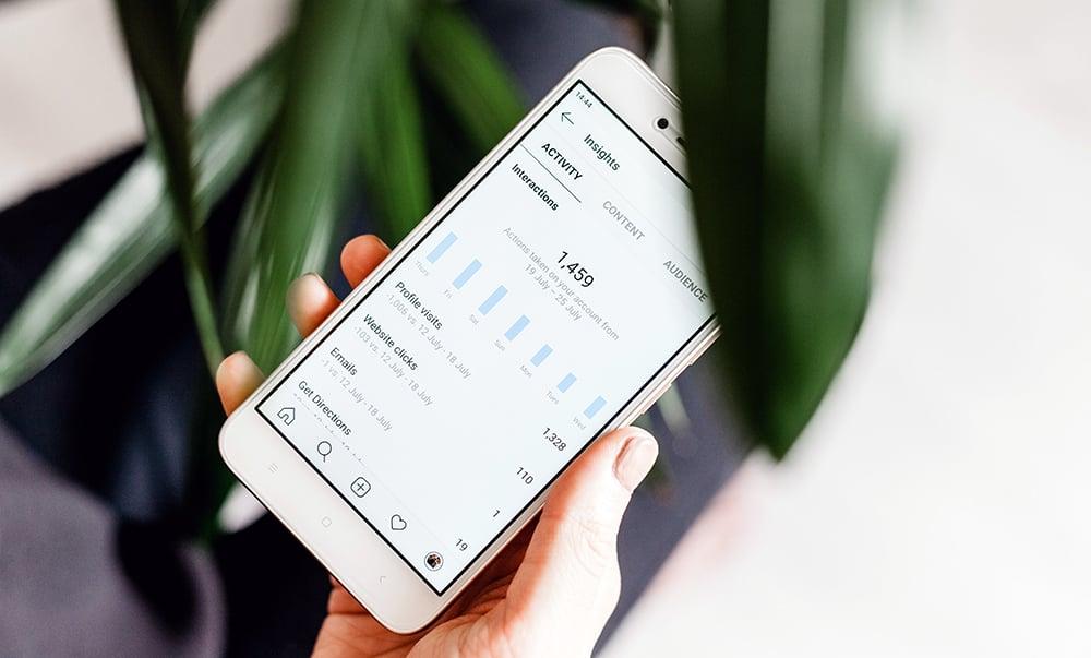 android-phone-analytics