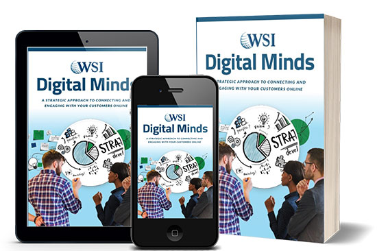 img-Digital-Minds-3rd-Edition-Collection