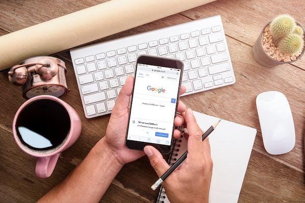 google-ranking-factors-3