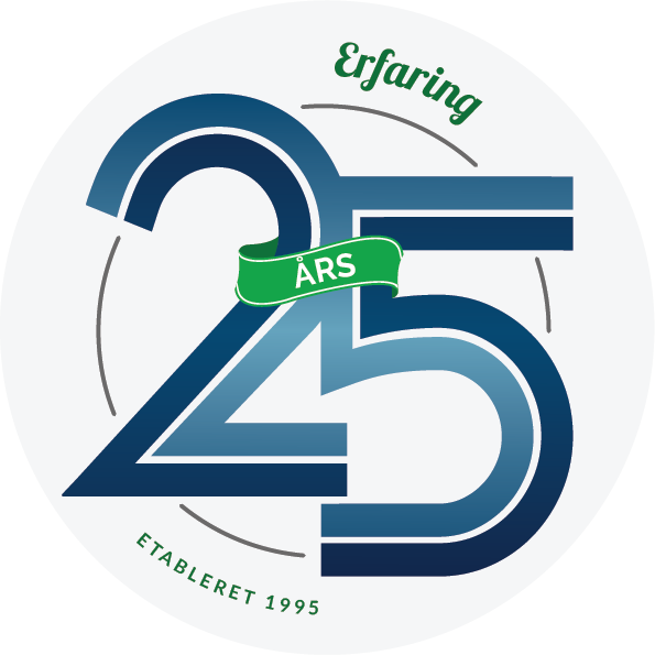 DK - Over 25 Years Seal (WEB)
