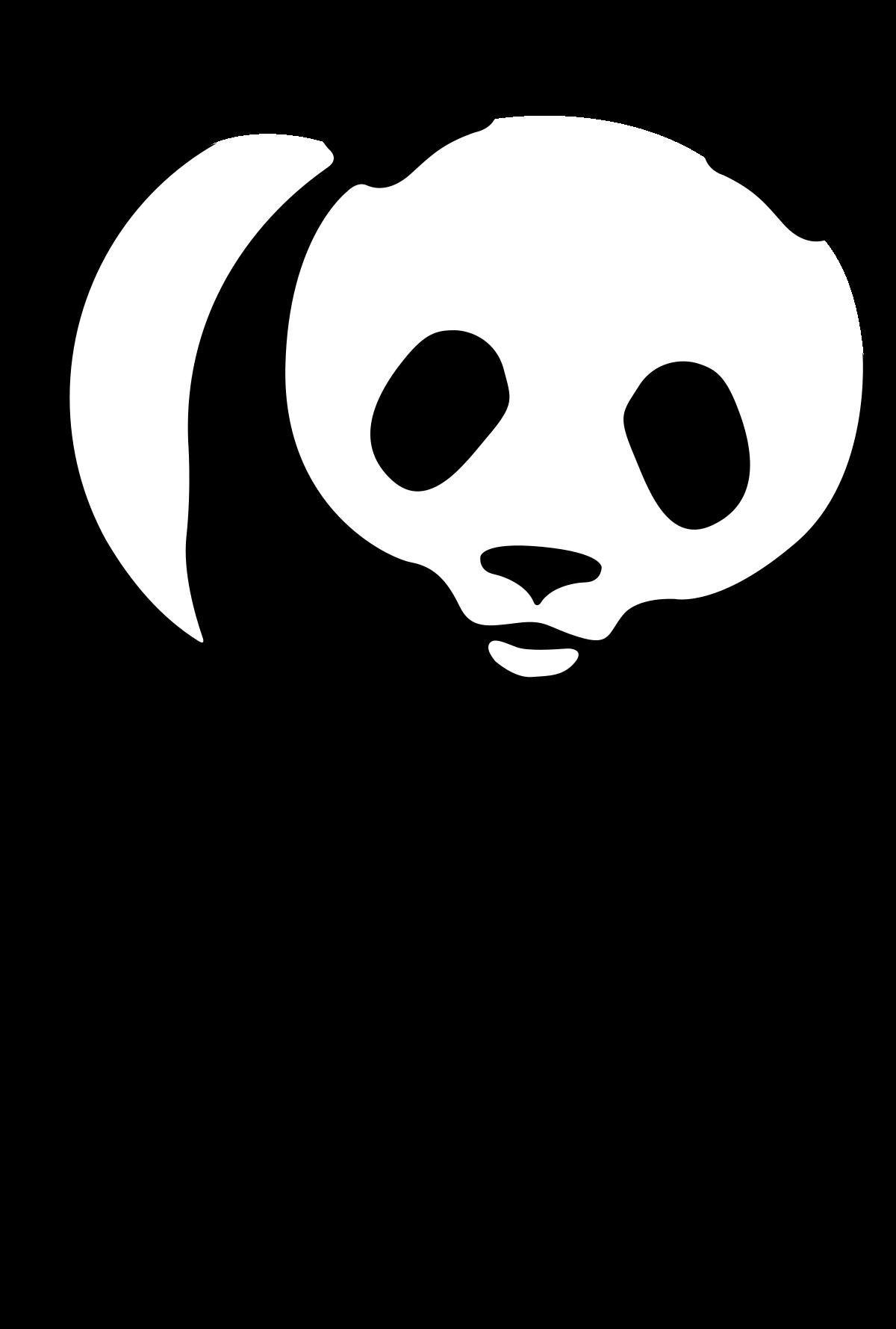 WWF Logo Brasil